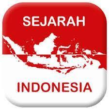 Kartika Suri_Sejarah Indonesia 10 MIP