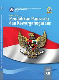 Kartika Suri_Pendidikan Pancasila dan Kewarganegaraan 12 AKL/OTKP