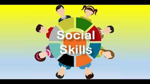 Kartika Suri_Kecakapan Sosial 12 AKL/OTKP
