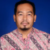 Ahmad Ripai